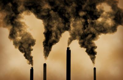 ONU advierte que el mundo está en trayectoria catastrófica por calentamiento climático