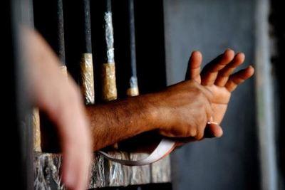 Condenan a 15 años de cárcel a dos hombres por haber abusado de un menor de 14 años