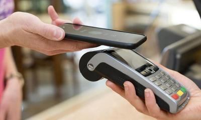 Usuarios temen que con nueva ley se imponga costo adicional al servicio de billetera electrónica o giro