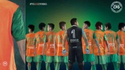23 Sports y Oniria/TBWA, finalistas en el World Football