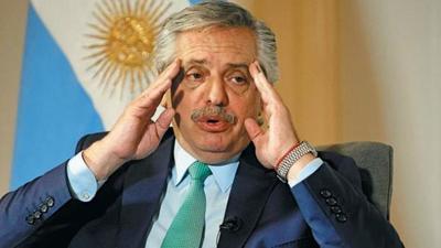 Alberto Fernández remodela Gobierno ante crisis por derrota electoral