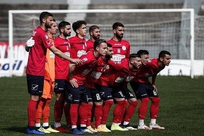 Un club europeo se refuerza con ¡4 paraguayos!