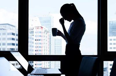 Largas jornadas son ya el principal factor de las muertes ligadas al trabajo