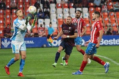 Pitta: las ganas de jugar en casa, el gol que 'tanto quiere' y la competitividad