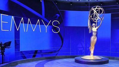 Récords, homenajes y momentos históricos: cinco imperdibles del Emmy