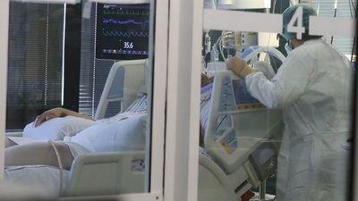 Covid-19: Salud reporta 42 nuevos casos y 3 fallecimientos