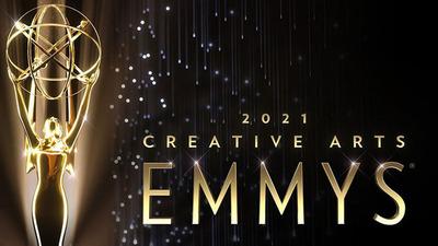 Los premios Emmy a lo mejor de la televisión regresan el domingo
