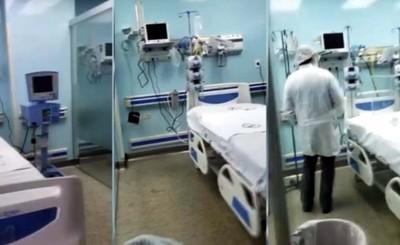 Reportan 42 casos de coronavirus y tres fallecidos