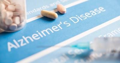 La Nación / Una nueva esperanza, aunque tímida, para tratar la enfermedad de Alzheimer