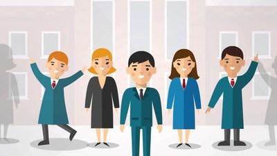 """La """"Semana del Empleo y Emprendedurismo Juvenil"""" del MTSS daría 800 oportunidades laborales"""