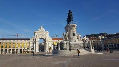 Portugal comienza a aceptar certificado de vacunación de Brasil