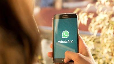 A partir de noviembre WhatsApp dejará de funcionar en estos dispositivos