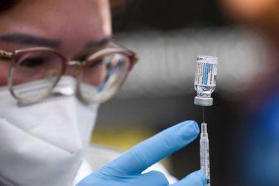 Covid-19: Gobierno de EE.UU. augura que tercera dosis para todos será aprobada en futuro