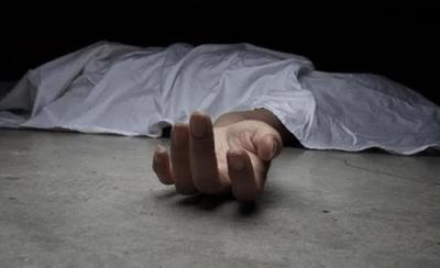 Cae presunto feminicida de mujer hallada muerta de varias puñaladas