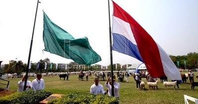 La Nación / La ganadería puede ser puntal de la prosperidad del Paraguay