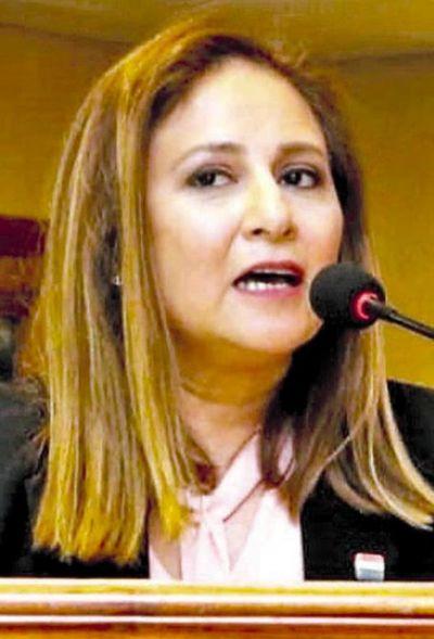 En el CM hablan de plagios de tesis doctorales de candidatos a la Corte