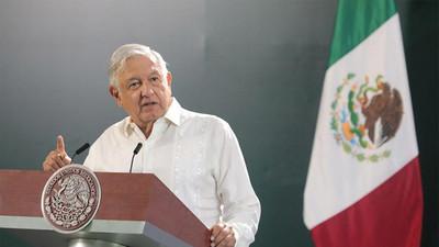 Cumbre de la CELAC: el fallido intento de López Obrador de crear un nuevo Foro de Sao Paulo