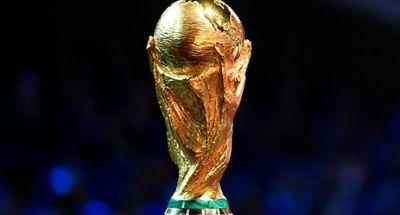 FIFA consultará a sus federaciónes sobre reforma  del calendario
