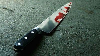 Ronda de tragos entre indígenas dejó un fallecido por arma blanca