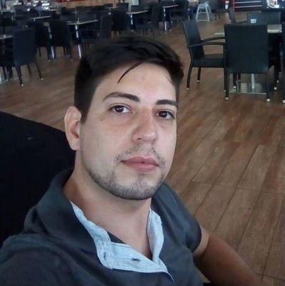 """Aún no hay fecha para repatriación de paraguayo fallecido en Ghana, pero será """"cuanto antes"""", según Cancillería"""