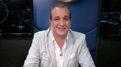 Detienen al abogado Diego Lansac por un caso de sextorsión – Prensa 5
