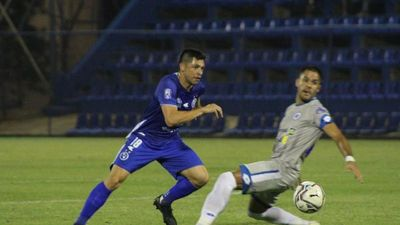 Rodrigo Rojas mantiene la esperanza