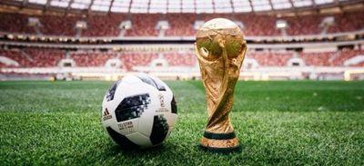 FIFA realizará consulta a sus federaciones el 30 de septiembre por Mundial bienal