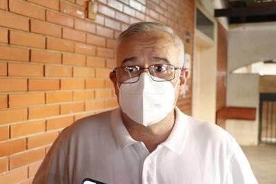 Director de Hospital del Trauma pide que continúen controles de Patrulla Caminera