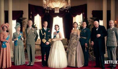 Emmy 2021: La lista de todos los premiados en la gala