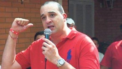 Detuvieron al abogado Diego Lansac por supuesto caso de 'sextorsión'