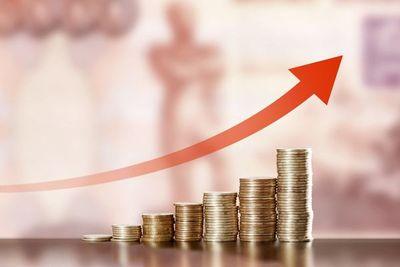 Banco espera que tasas de interés sigan subiendo, ante mayor proyección de inflación