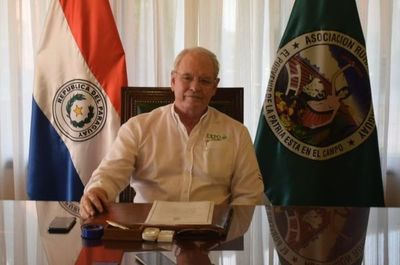 Feprinco rechaza proyecto Rasmussen para gobernanza de IPS