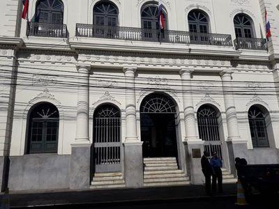 Cancillería anuncia que tramita la repatriación del paraguayo fallecido en Ghana