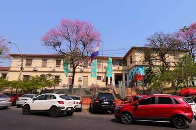 Sector sanitario privado urge al gobierno de Paraguay pago de deuda de US$ 43 millones