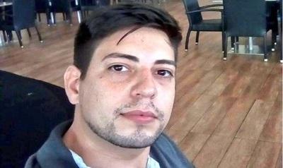 Desde Cancillería gestionan repatriación de restos mortales de paraguayo fallecido en Ghana