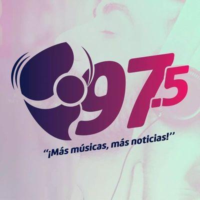 - Futura 97.5 FM