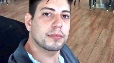 Repatriarán a joven paraguayo fallecido en Ghana en extrañas circunstancias