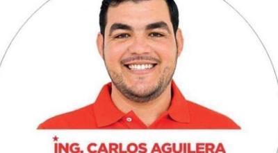 Matan a candidato a concejal por escuchar polka colorada a todo volumen – Prensa 5