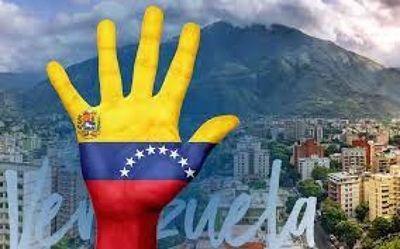 Venezuela entre los países más peligrosos del mundo