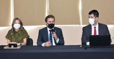Paraguay presentará en la Expo Dubái todo su potencial económico y comercial
