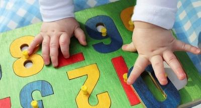 PGN 2022 prioriza apoyo a Primera Infancia con inversión de G. 3,3 billones