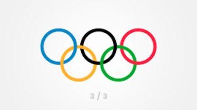Cercana cita olímpica