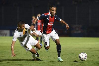 Fecha 10: cuándo y dónde juegan Guaraní y Cerro Porteño