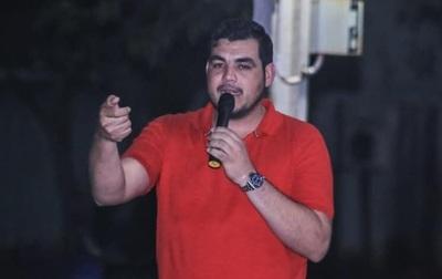 Mataron a candidato a concejal de Itakyry 'porque escuchaba muy fuerte la polca colorada'