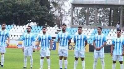 Prosiguen los 16avos de final de la Copa Paraguay