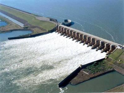 Duarte Frutos anuncia que Paraguay recibirá hoy US$ 16 millones como parte de la cesión de energía a Argentina – Prensa 5