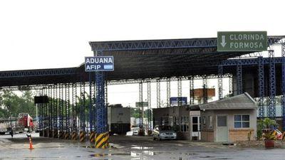 Solo se aguarda decreto presidencial de Argentina para oficializar reapertura de fronteras