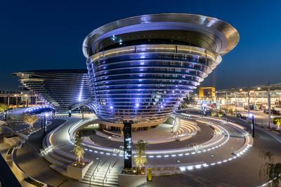Paraguay se prepara para la Expo Dubai