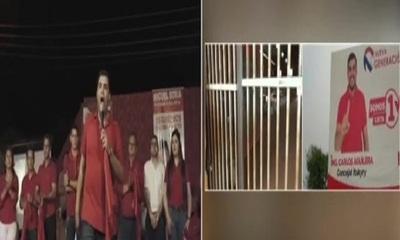 Asesinaron a candidato a concejal municipal en Alto Paraná
