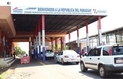 Sector turístico, con cautela tras anuncio del Gobierno argentino sobre reapertura de fronteras